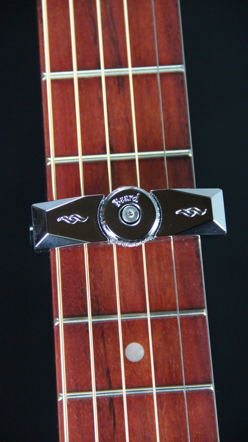 Beard Wave Dobro Capo Product