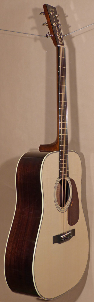 collings d2hg vn guitar greg boyd 39 s house of fine instruments. Black Bedroom Furniture Sets. Home Design Ideas